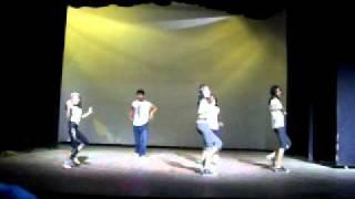 Gambar cover dancing jodi per