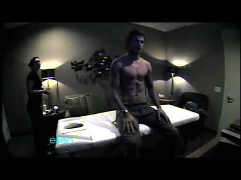 sensual erotic massage cam girls
