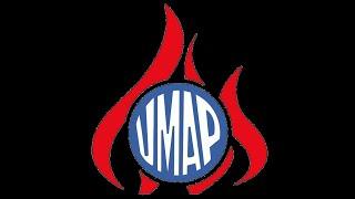 UMAP - Estudo Bíblico (Jovens e Adolescentes)