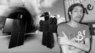 Uno de los PODERES mas DIVERTIDOS que he PROBADO! (Silver Chariot Requiem) | Roblox: A Bizarre Day