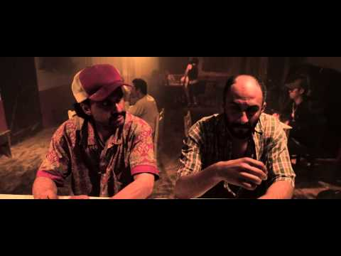 MÁS AMANECERES   Trailer