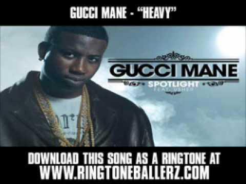 Lyrics To Fat Ass By Gucci Mane, Fat Ass Lyrics, Reveals Gucci Mane Fat Ass Lyrics