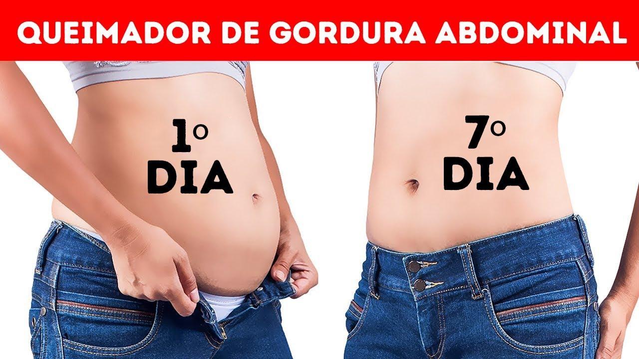 dietas para adelgazar el abdomen rapidamente translation