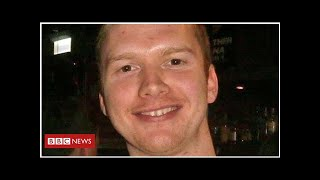 Missing stag do man's body 'found in river'