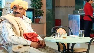 Al Alami - Chkarti Gaa Khwat | Music, Rai, Chaabi,  3roubi - راي مغربي -  الشعبي