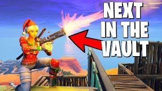 This Video Will Get the Deagle Vaulted