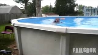Pool Fails Compilation 2015
