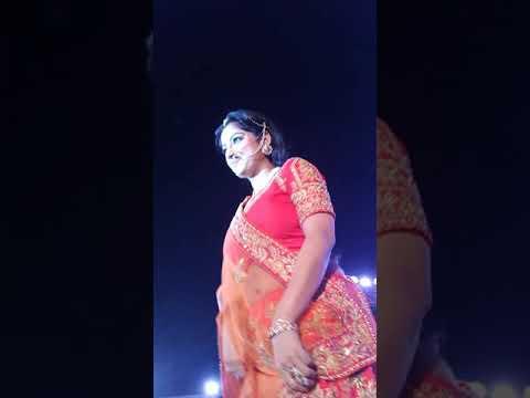 Deepika singh at patna new club 14th March thumbnail
