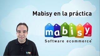 ¿Por qué Mabisy es la mejor opción para crear la tienda online de tu empresa?