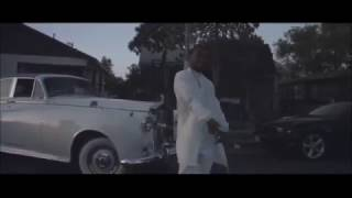 Tory Lanez Ft. Young M A & Trill Sammy - Uber Everywhere