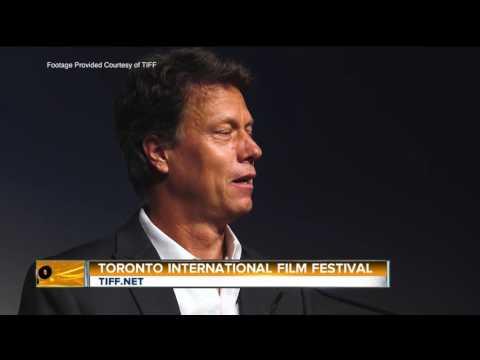 AM Buffalo WKBW Channel 7 - Toronto Entertainment District