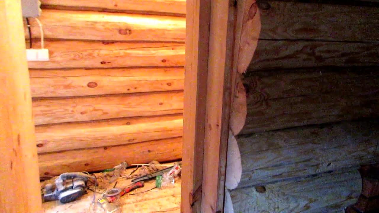 В ассортименте интернет-магазина баньковъ-маркет вы можете купить двери для бани и сауны: стеклянные, деревянные, комбинированные двери для бани и сауны на любой вкус. Купить двери в бани в москве не станет для вас проблемой.