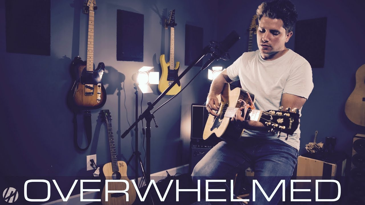 big-daddy-weave-overwhelmed-acoustic-cover-2017-lance-horsley-music