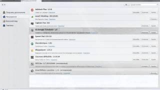 видео Google translator for firefox переводчик в мозиле