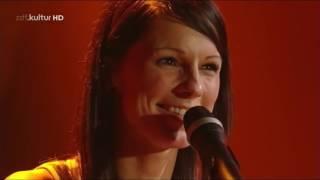 Christina Stürmer - Was machst du wenn die Stadt schläft - und - Mama - 3sat festival 2013