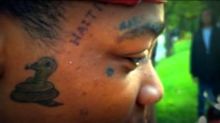"Young Thug, Kartel DK, Bloody Jay & Slime God Mondo - ""YSL Anthem"" (Prod. by DJ Tripp Da HitMajor)"