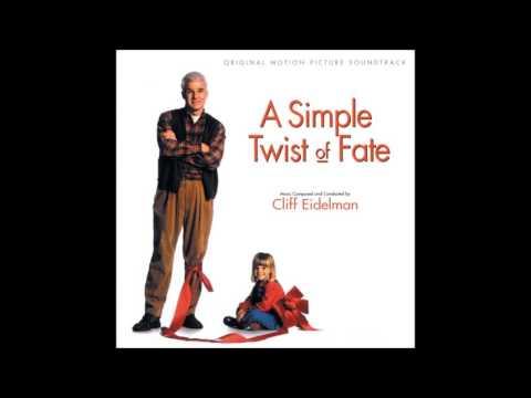 Michael's Theme   -   Cliff Eidelman