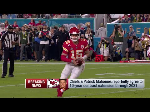 Patrick-Mahomes-Signs-10-YEAR-Deal