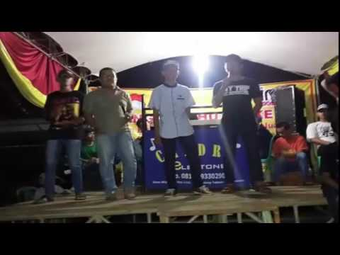 CANDRA ELECTONE REMIX SPECIAL 2016 VJ, RAFlly awas njepat lurr
