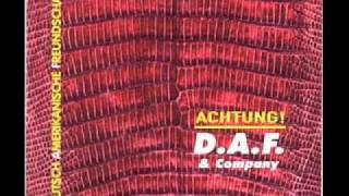 DELKOM - viva la droga electronica.wmv