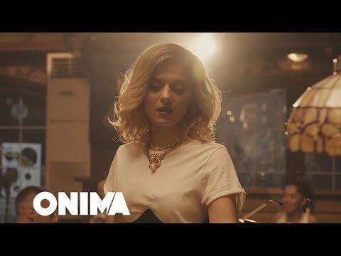 Nita Latifi - Tequila (Official Video)