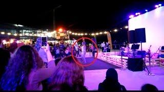 Hula hoop dance (Ring Dance)...!!!!!!!!