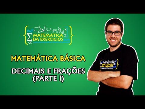 DIVISÃO - Aprenda a Dividir, Multiplicar e Subtrair (Pedido por aluna) - Aula 30 from YouTube · Duration:  22 minutes 37 seconds
