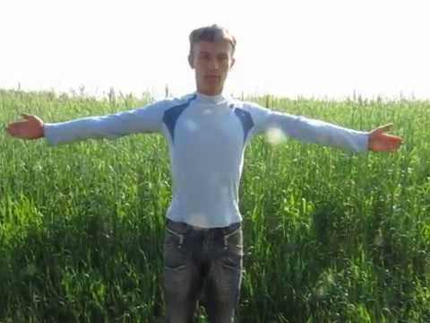 Анна Куркурина быстрое похудение