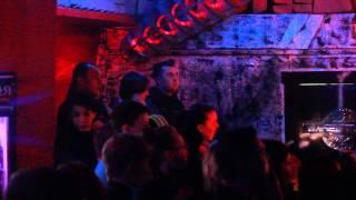 Ярмак в Днепродзержинске, разогрев 30 января 2015 г.(4 серия., 2015-01-31T09:04:09.000Z)