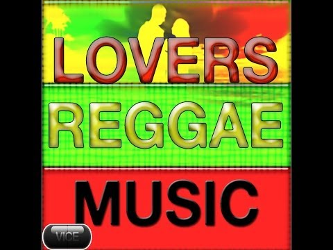 Lovers Reggae Music Mix - Chronixx, Maxi Priest, Beres Hammond, Shaggy and MORE!!!