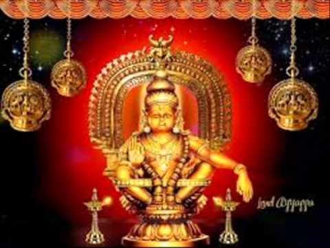 Harivarasanam Viswamohanam