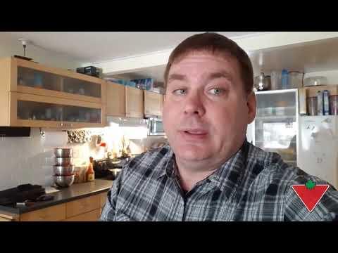 Sunbeam FlexFit Heated Wrap reviewed by Jon