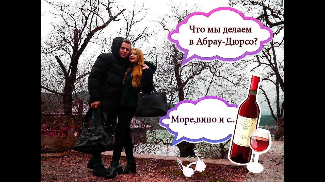 Владивостока дома в селе оттрахал порно жена