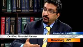 """""""Financial Planning"""" made easy - Credit Card Tips"""