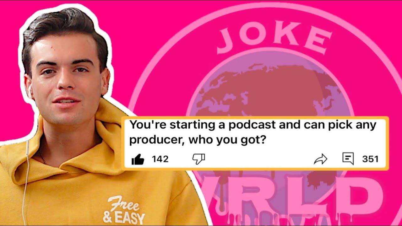 LEE SYATT VS YOUNG JAMIE