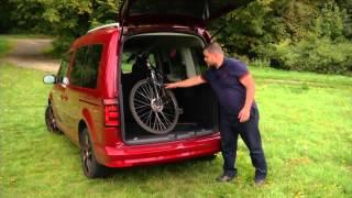 volkswagen caddy 2015. Black Bedroom Furniture Sets. Home Design Ideas