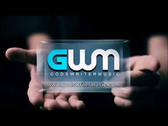 GODSWRITER MUSIC - Social Media Ad