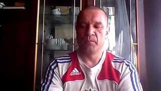 Видео с веб-камеры. Дата: 4 мая 2014 г., 12:14.(За Одессу помним,скорбим,отомстим., 2014-05-04T08:16:56.000Z)