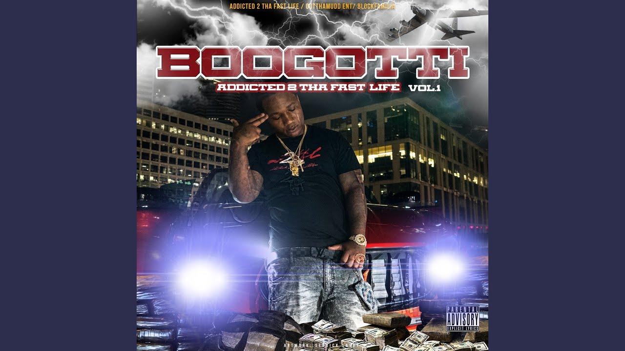 Download Fuk a Nigga (feat. Nba Young Boy)