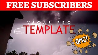 Trailer Titles Cinematic - Aman FX Productions
