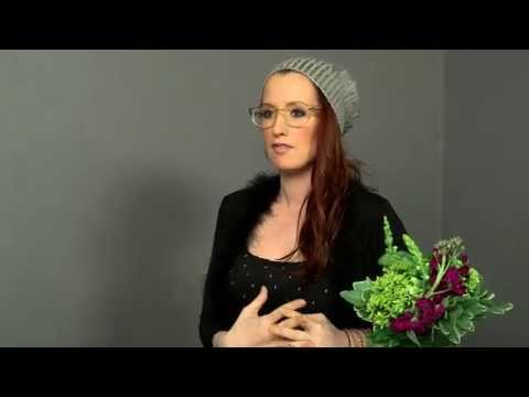 """Ingrid Michaelson:  """"Be A Strength, A Partner, An Ally"""""""