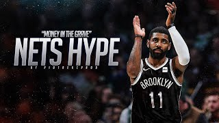 What a power move by kyrie and kd! they are going to be force in the eastern conference but can win championship? 🗽💪help me reach 150k subscribers...