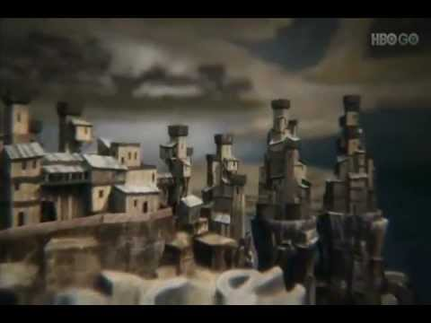game-of-thrones-opening-theme---seasons-1-and-2-castles