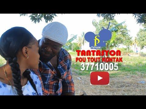 SISPENN TANTASYON PATT 30 STUDIOPLUS TVPAM