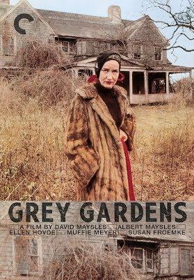 Grey gardens youtube - Grey gardens documentary watch online free ...