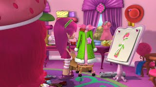 Video Strawberry Shortcake Berry Bitty Adventures Full Episodes English 2016 | Best Cartoon For Kid Part 2 download MP3, 3GP, MP4, WEBM, AVI, FLV Juli 2018