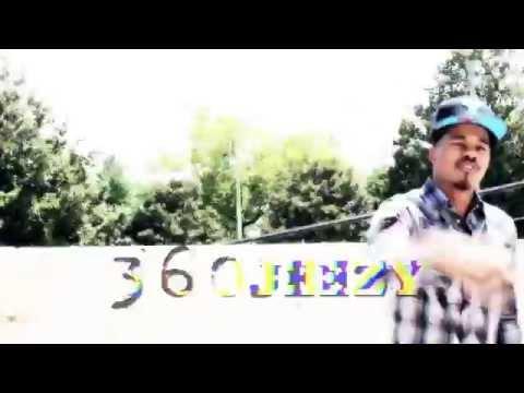 360Jeezy New Intro