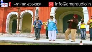 New Punjabi Songs 2012 | QILA | SEEPA LOHAR & PARVEEN BHARTA | Punjabi Songs 2012