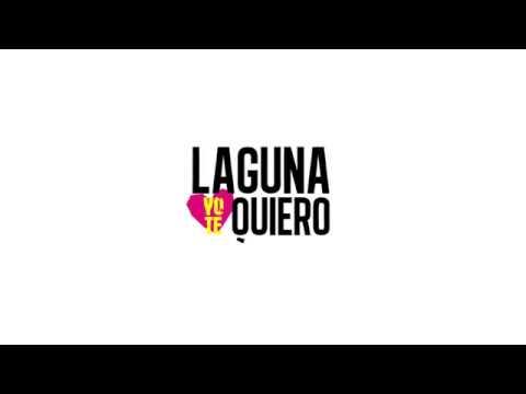 CAM 29- Laguna Yo Te Quiero
