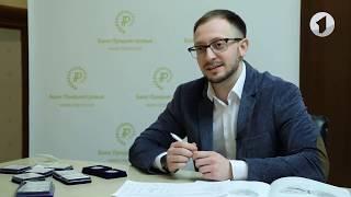 История в монетах. Памятные монеты Приднестровья.